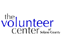 The Volunteer Center of Solano