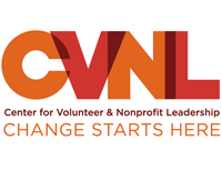 Center for Volunteer and Nonprofit Leadership