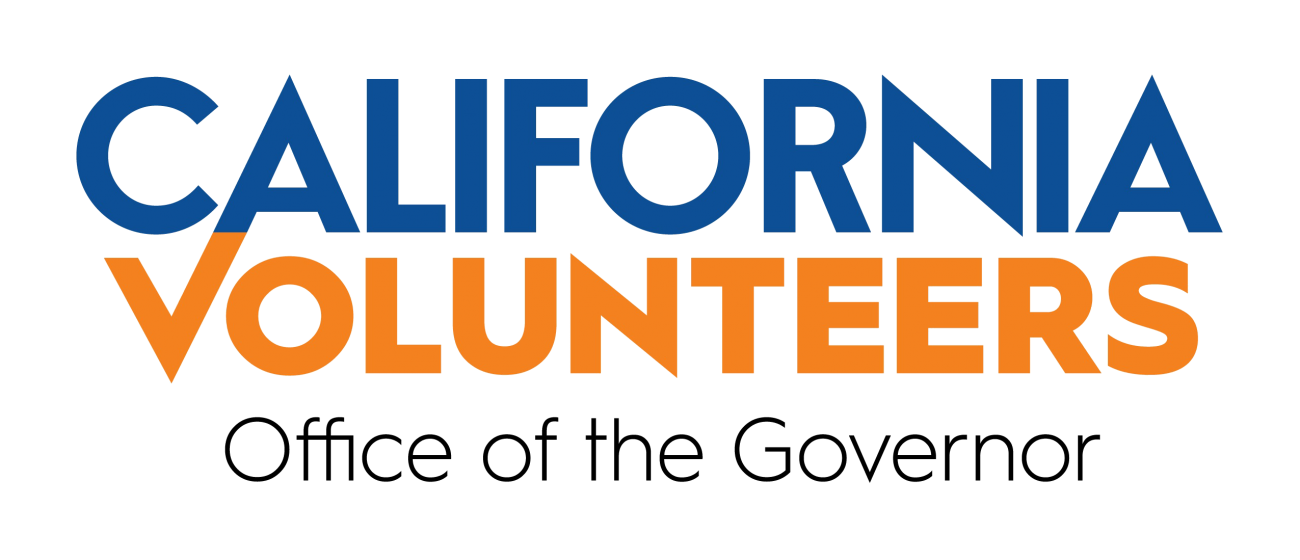 California Volunteers Office of the Governor