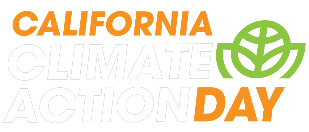 Climate Action Day